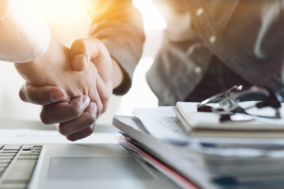 stark capital solutions financing is right for you